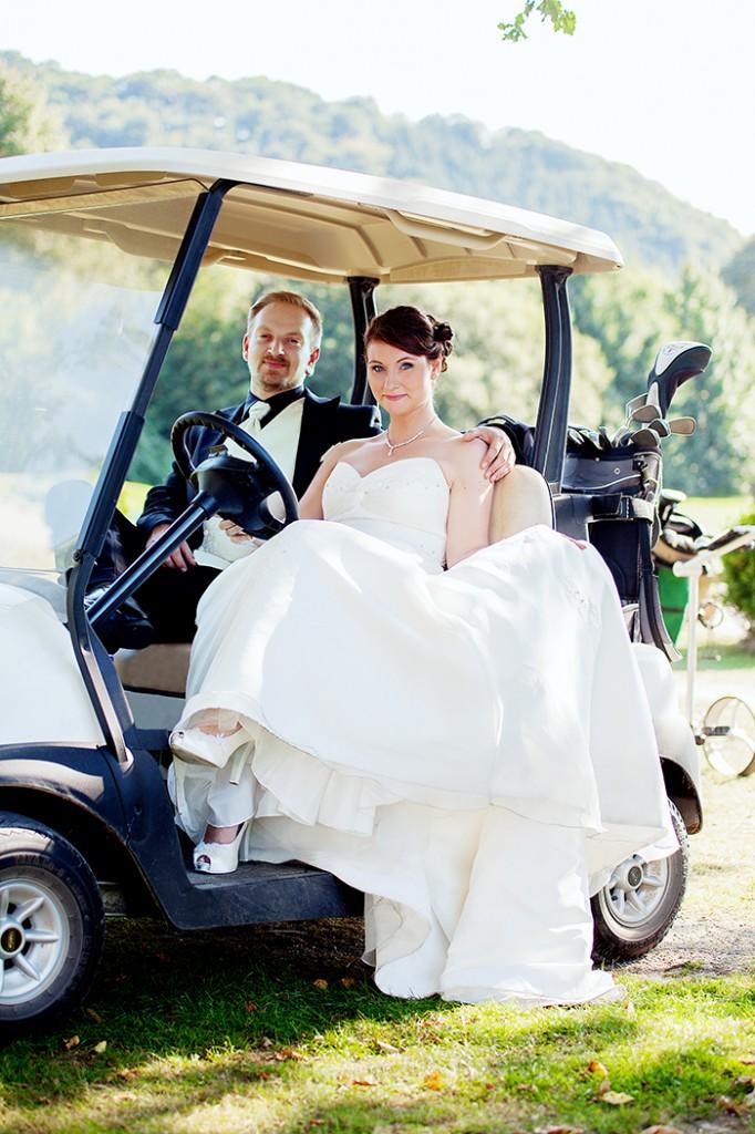 Der richtige Ansprechpartner für Hochzeiten