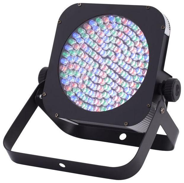 Sound und Lichttechnik
