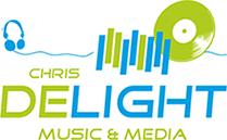 chris-delight-logo