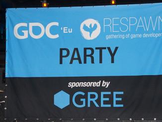 bootshaus-gamescom-party
